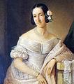 Maria cristina disavoia (1).JPG