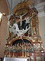 Mariahilfberg Arme-Seelen-Altar.jpg