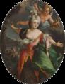 Marie-Anne de Chateauneuf after Nicolas de Largilliere-transparent.png