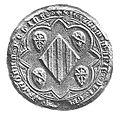 Marie Navarra 1338.jpg