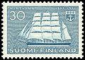 Mariehamn-1961.jpg