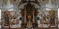 Marienberg, Wallfahrtskirche St. Maria Himmelfahrt 09.JPG