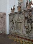 Marienstiftskirche Lich Epitaphe 07.JPG