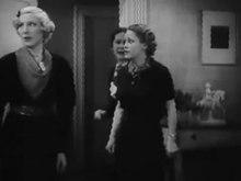 Fil:Marihuana (1936).webm