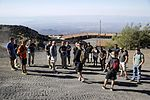 Marines climb volcano for MAI graduation 160721-M-ML847-004.jpg