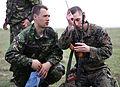 Marines inspecting romanina ak-74.jpg