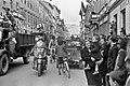 Marjan Pfeifer - Prihod mednarodne razmejitvene komisije v Gorico, 16. 3. 1946.jpg