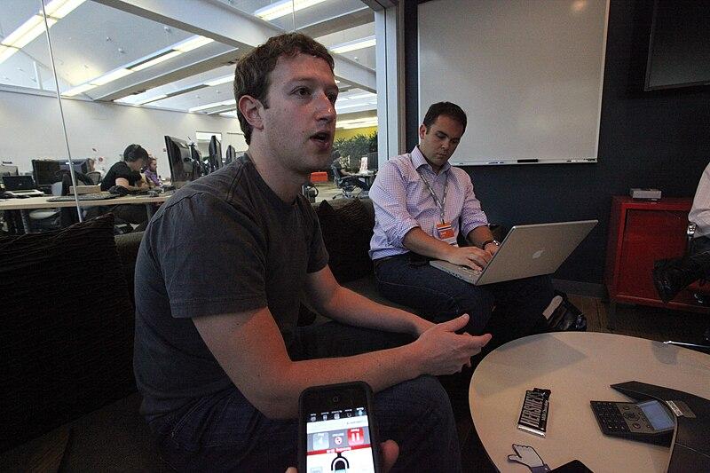 File:Mark Zuckerberg interviewed by Financial Times, Scobleizer, and Techcrunch.jpg