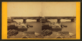 Market Street bridge, from Robert N. Dennis collection of stereoscopic views 2.png