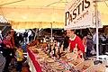 Markets on Île de Ré.jpg