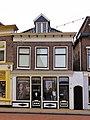 Markt 68 70 Steenwijk.jpg