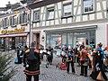 Marktplatz - Gernsbach - panoramio.jpg