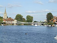 Marlow, Buckinghamshire - 1.jpg