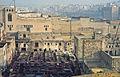 Marokko1982-135 hg.jpg