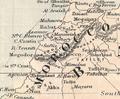Marruecos1864.png