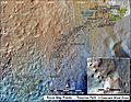 MarsCuriosityRover-TraverseMap-Sol0561-20140305.jpg