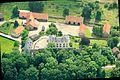Marsberg-Canstein Schloss Canstein Sauerland-Ost 200.jpg