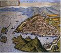 Marseille - vieille carte.jpg