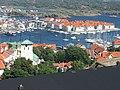 Marstrand 32-1 RA 10157700320001 IMG 9632.jpg