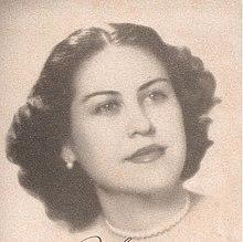 Marta Fernandez Miranda de Batista.jpg