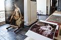 Marta Suplicy visita o atelier de restauração da brasileira Regina Costa Pinto (26).jpg