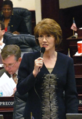 Marti Coley gestures as she makes a point in debate on the House.png