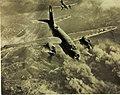 Martin B-26.jpg