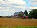Martin Family Farm - panoramio.jpg