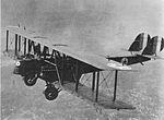 Martin MB-2 (Redesignated NBS-1) Bomber.jpg