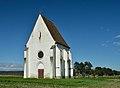 Martinskirche Deutsch Schützen.jpg