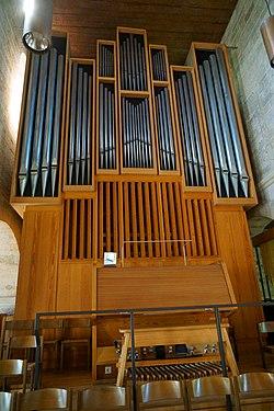 Martinskirche Sindelfingen 20-04-2019 11.jpg