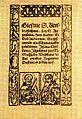Martyno Mažvydo vertimas.Translation of Martynas Mažvydas.jpg