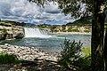 Maruia Falls 08.jpg
