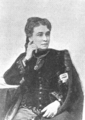 Mary A. Denison.png
