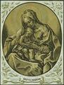 Mary Coriolano2.tif