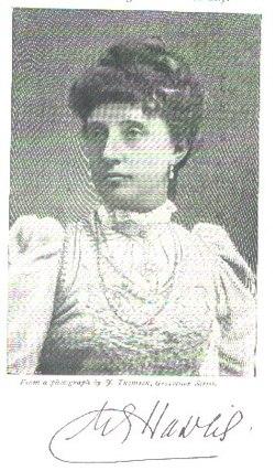 Mary Eliza Haweis.jpg