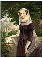 Mary Queen of Scots (1).jpg