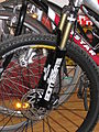 Marzocchi Bomber MX Comp Mountain bike fork.jpg
