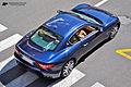 Maserati Granturismo - Flickr - Alexandre Prévot (27).jpg
