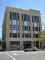 Masonic Temple Building - Shelby NC.jpg