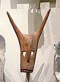 Masque vache Na-Dogon.jpg
