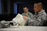 Mass casualty exercise 150423-F-BD468-009.jpg