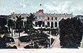 Matanzas - Governor Palace.jpg