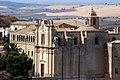 Matera - panoramio.jpg