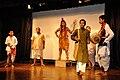 Matir Katha - Science Drama - Dum Dum Kishore Bharati High School - BITM - Kolkata 2015-07-22 0668.JPG