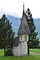 Matrei - Kreuzbichler-Kapelle - 3.jpg