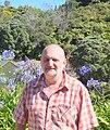 Matt Visser 2010.jpg