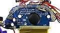 Mattel-Pixel-Chix-Road-Trippin'-Car-L4096-Motherboard-Front.jpg