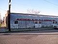 Matthews Blow Pipe Company - panoramio.jpg
