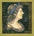 Matthias Corvinus from a Corvina Codex.jpg